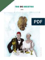Dossier 74 Paso de gato Objetos.pdf