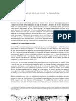 3.3.Elpapeldelaminería.pdf