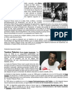 biografias Doroteo Guamuch Flores.docx