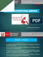 tecnovigilancia 2.pdf