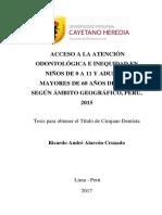 Acceso_AlarconCruzado_Ricardo