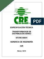 01TRANSFORMADOR-AEREO-2019.pdf