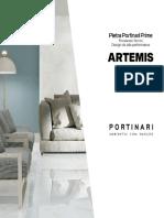 artemis-18