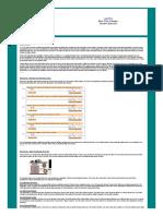 Lab Elevador.pdf