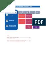 DELTATELECOM-Catalogue tarifaire_Sept2017