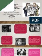 aspectos historicos de la bioetica.pptx