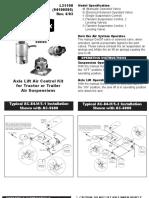 l31190.pdf