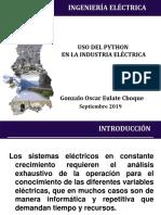 Python_V2.pptx