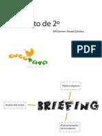 gugutata briefing-naming-secciones y formato
