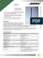 td_l1_compact.pdf