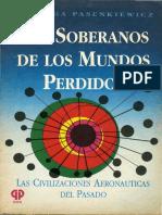 Soberanos de Mundos Perdidos - Jadwiga Pasenkiewickz.pdf