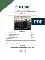 Lab6_Instalación_C3_A.docx