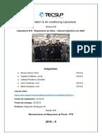 Lab8_Detección de fallas