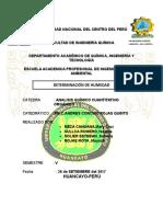 INFORME-DETERMINACION-DE-HUMEDAD-GUIA (1)