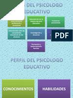 ROLES DEL PSI EDUCATIV.pptx