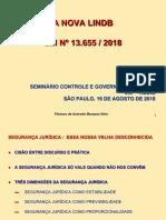 180816-a-nova-lindb-lei-13.655-2018 - aula floriano.pdf