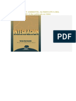 INTEGRACIÓN Y AMBIENTE.docx