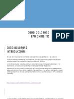 Epicondilitis.pptx