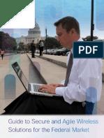 WhitePaper1GuidetoSecureandAgileWirelessSolutionsfortheFederalMarket.pdf