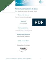 DDBD_U1_A2_MAAL.docx