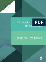 Introdução-ao-Estudo-do-Espiritismo-Estudo-da-Obra-Básica-22-02-19.pdf
