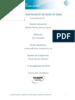 DBDD_U3_AR_MAR.docx