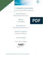 DHPE_A1_MAAL.docx