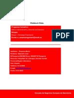 Enunciado trabajo final - Estrategia Empresarial123.docx