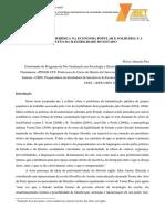 ABET 2017 - artigo Flávia Almeida Pita.pdf