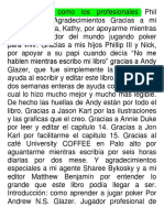 Poker prof