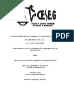 impresión TESIS.pdf