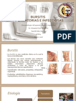 bursitis-inflamatorias-e-infecciosas.pptx