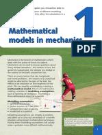 EdexcelALevelMaths_M1_Chapter1
