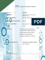 395966357-355397462-BOM-Ejercicios-pdf.pdf