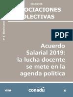 NEGOCIACIONES-COLECTIVAS-Acuerdo-Salarial-2019-la-lucha-docente-se-mete-en-la-agenda-poli%CC%81tica-WEB