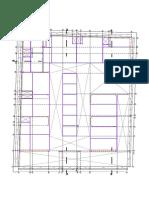 ESTRUCTURA MET. CC.pdf