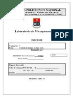 LABMICROS_INFORME7_CPR2_GUACHAMIN_KEVIN_ZUMBA_OSCAR