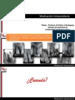 medicacionintraconductofinal.pdf