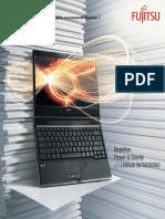 Fujitsu_Lifebook_S_series_SH760_560