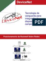 DeviceNet_básica-port