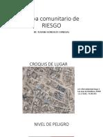 Mapa comunitario de RIESGO.pdf