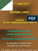 SISTEMA OSEO LOAYZA PDF.pdf