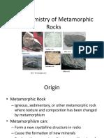 Geochemistry_of_Metamorphic_Rocks-2017