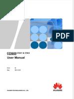 dokumen.tips_etp48200-c5a1-c5a3-v300r002-user-manual-02.pdf