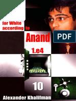 Vola 10 khalifman_opening_for_white_accordin.pdf