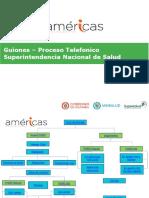 Guiones_telefonicos_julio 2019.pdf