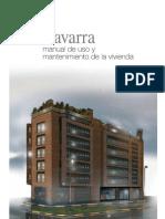 41752879-40753940-ACP-Manual-Vivienda