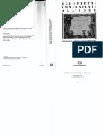 La_didattica_del_partimento_a_Napoli_fra.pdf