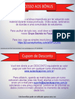 ImportanteAcessoaosBONUS-1.pdf