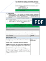 Modelacion_clase_fenomenosondulatorios.VF